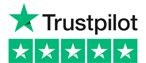 Can you trust Trustpilot? How to spot fake ultrasound reviews - Animal  Ultrasound Association